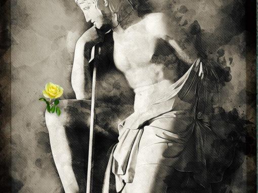 1054 – Achilles