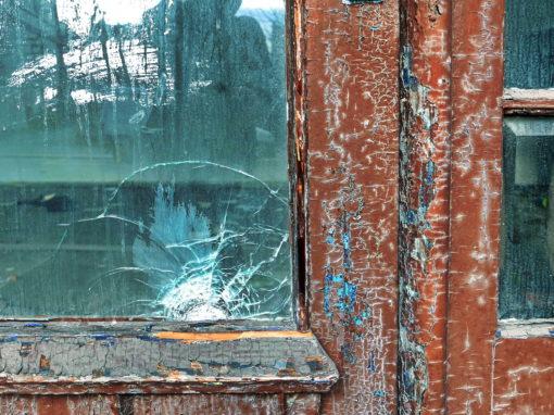 2006 – Fenster sind wie Bilder