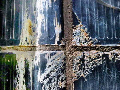 2015 Fenster – Quadrat