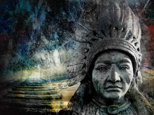 1019 – Indiander