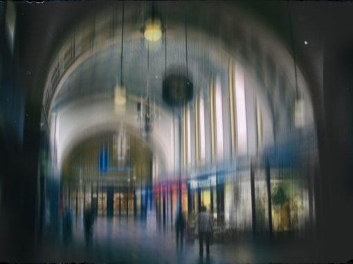 1068 – Bahnhof-Görlitz