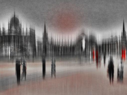 1076 – Neues Palais – Potsdam